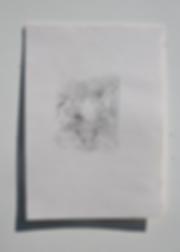 drawing 3.png