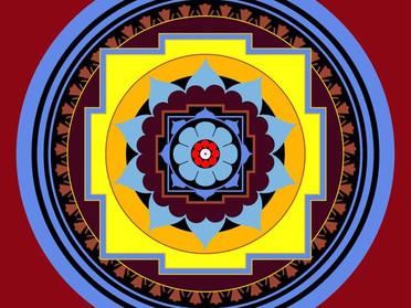 チベットプロジェクト