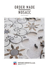 order-made-mosaic.jpg