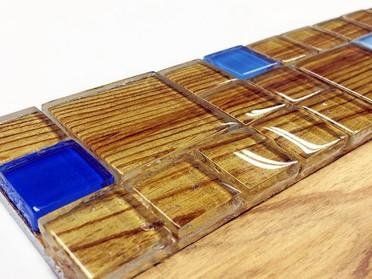 200216_ガラス建材(ガラスモザイク篇-5)