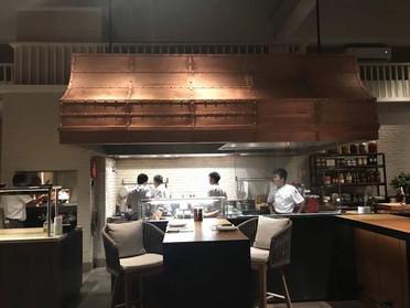 HOTEL ROSE WOOD SANYA (海南島 三亜 )