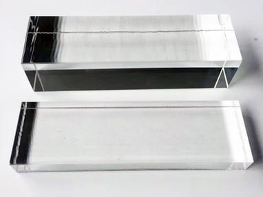 ガラス建材(ブリック篇-1)