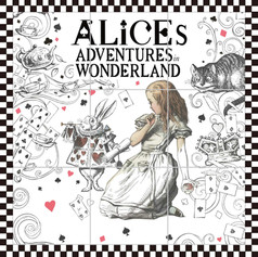 ALICE_06ssss.jpg