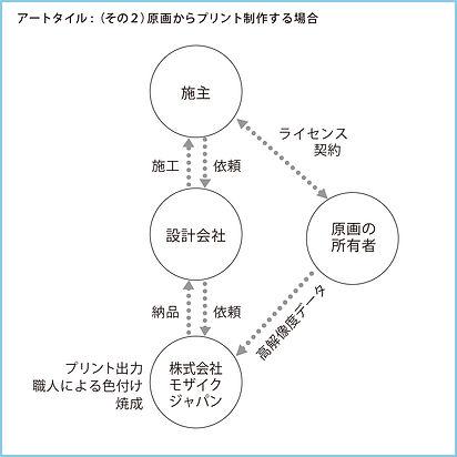 AT-2図.jpg