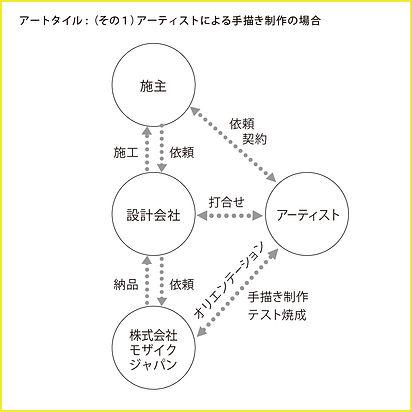 AT-1図.jpg