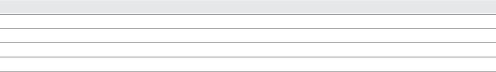 price list_B type_02.jpg