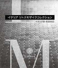 Lithos1 db_表紙.jpg