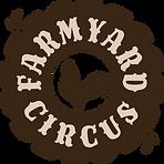 farmyardtransBKG (2).png