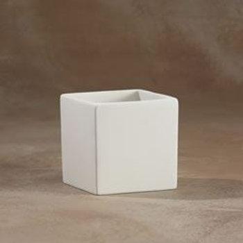 Square pot/planter