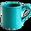 Thumbnail: Mugs & Cups
