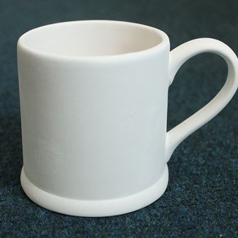 Mini Country mug