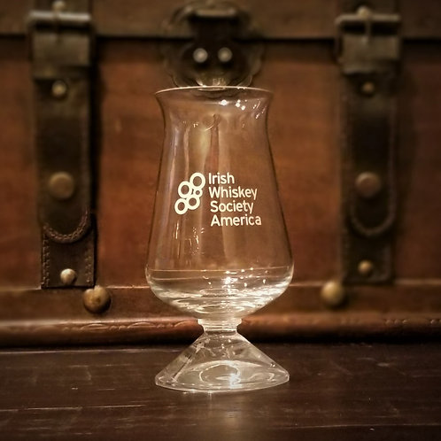 IWSA Tuath Glass