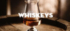 Reviews of Irish Whiskeys