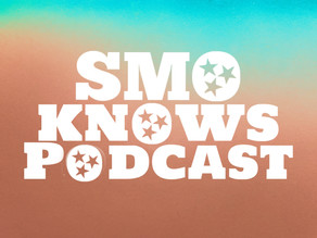 SMO KNOWS PODCAST