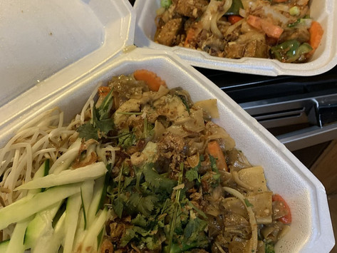 Best Thai In My Eyes