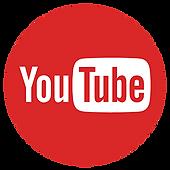 youtube V4.png