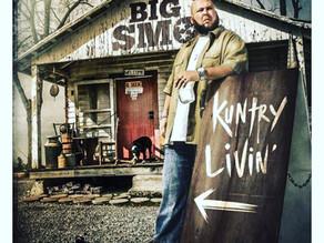 Kuntry Livin'-True Life Talk
