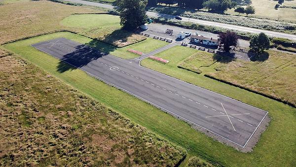 New Runway 1.jpg