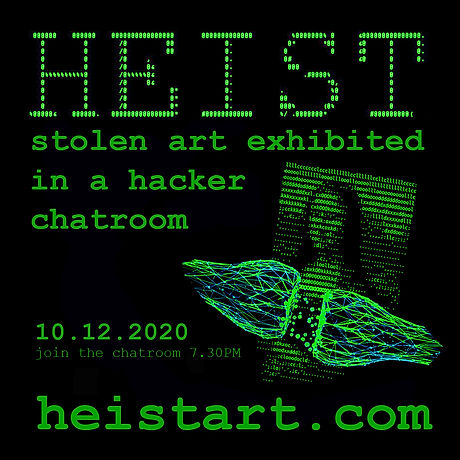 HEIST exhbition ad for instagram.jpg