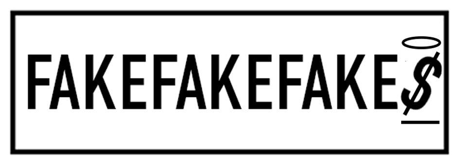 logos fakefakefakes. logo.jpg
