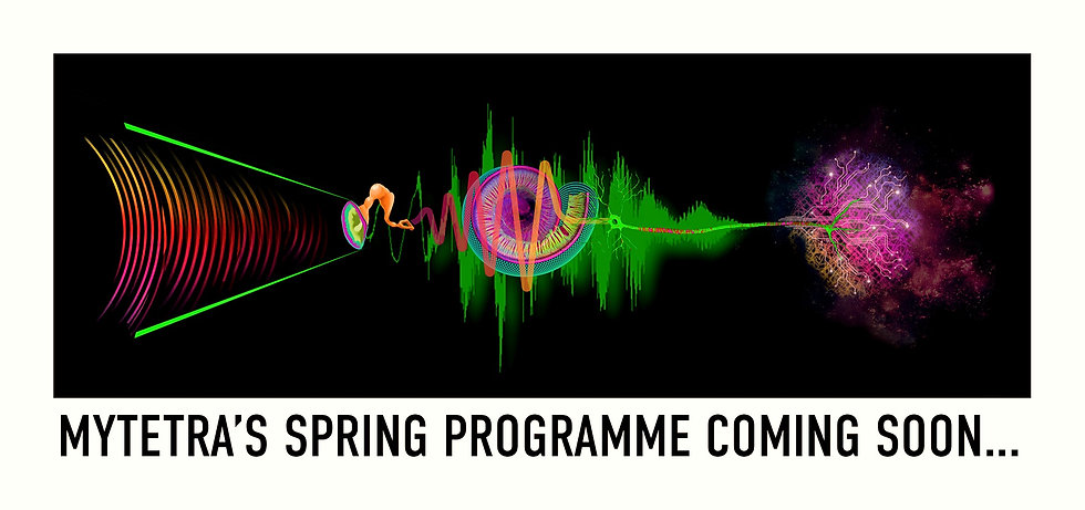 spring%20season_edited.jpg