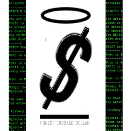honest crooked dollar  logo.jpg