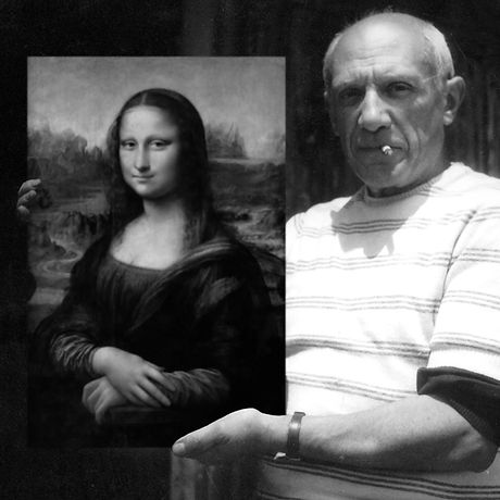 picasso and mona.jpg