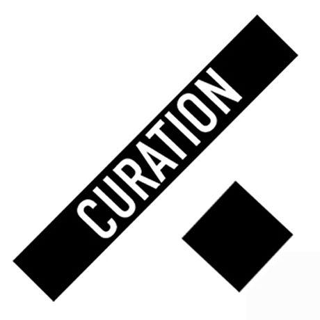 curation.jpg