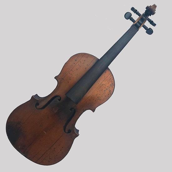 'Stradivarius' 3/4 Violin