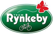 team_rynkeby_23.png