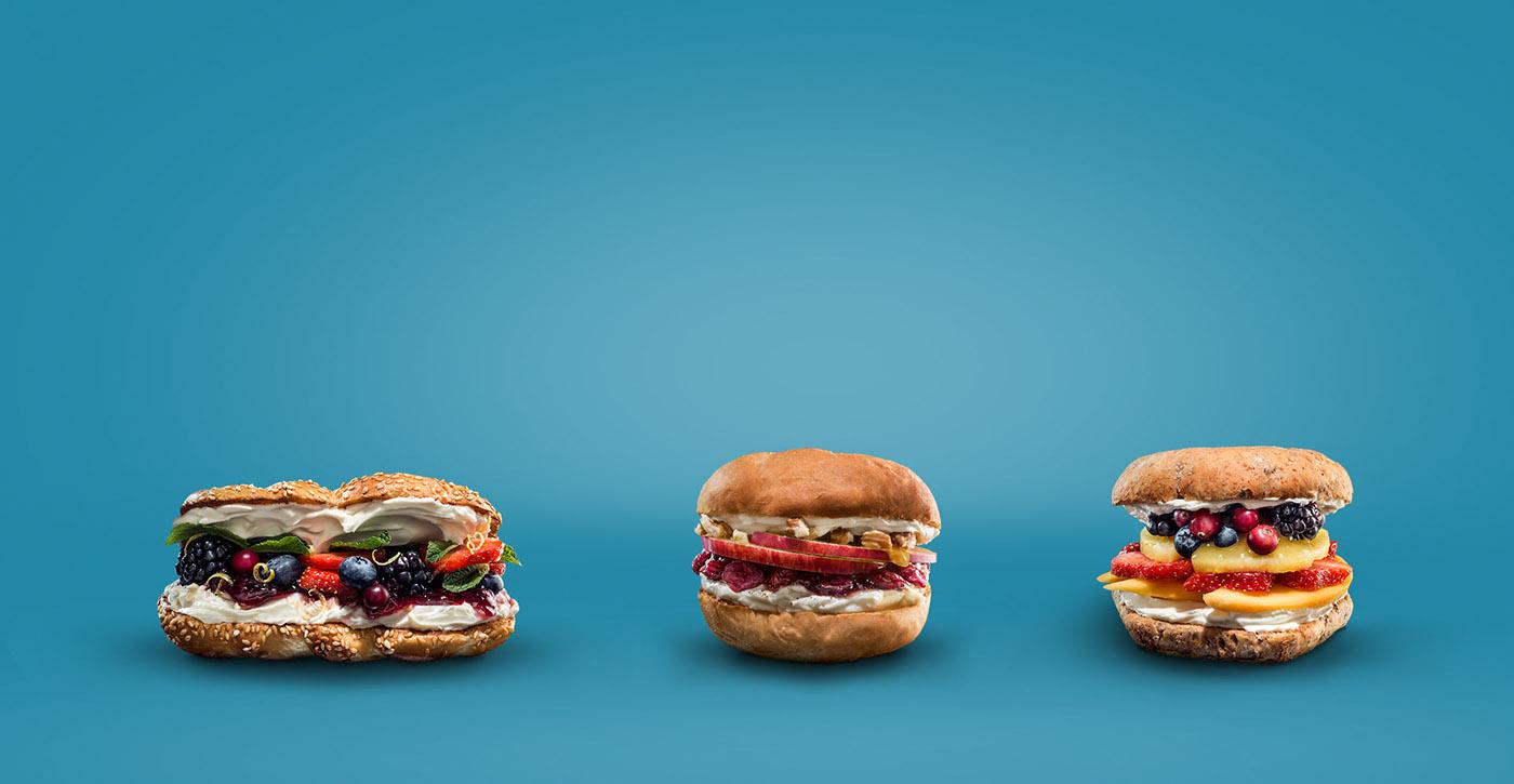 Išsisluoksniavę sumuštiniai 1
