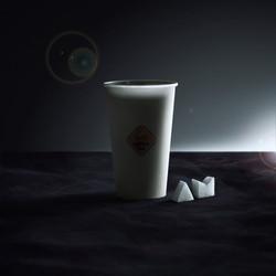 Coffee inn 7 AM