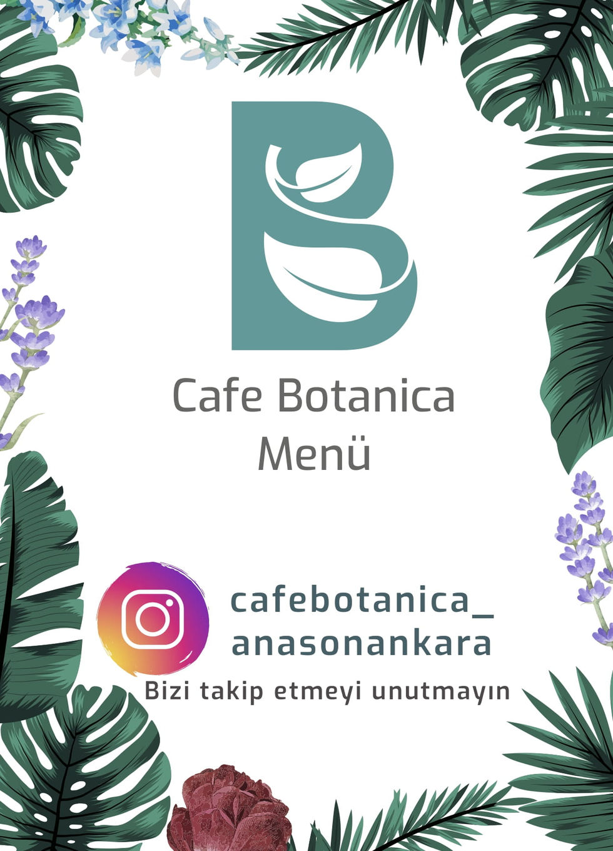 CafeBotanica-01.jpg
