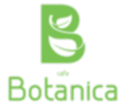 botanica büyük açık yeşil.png