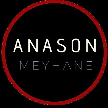Anason Meyhane