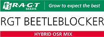 RGT_Beetleblocker.png