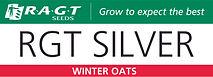 RGT Silver Winter Oat