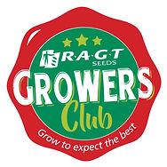 Growers Club.jpg