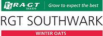 RGT Southwark Winter Oat