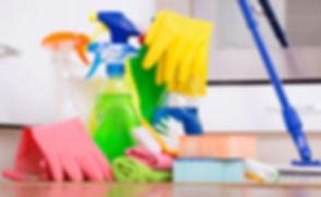 Nettoyage-et-décontamination-du-cabinet-médicalprotocoles-et-conseils.jpg