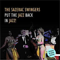 sazerac swingers.jpg