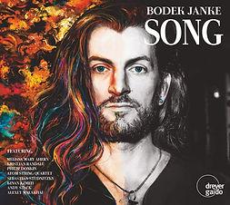 Bodek Song.jpg