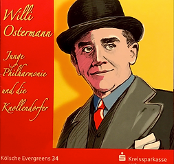 willi ostermann.jpg.png