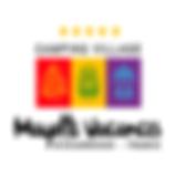 logo-mayotte.png