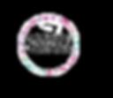 Capture d'écran 2019-06-03 à 13.49.47.pn