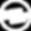 logo+foncé_edited.png