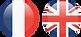 drapeaux-francais-anglais-1.png