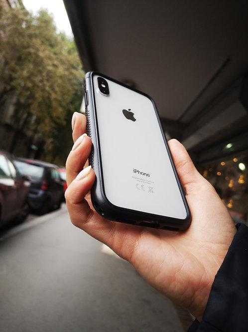 Bumper case za iPhone