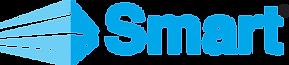 smart-logo2.png