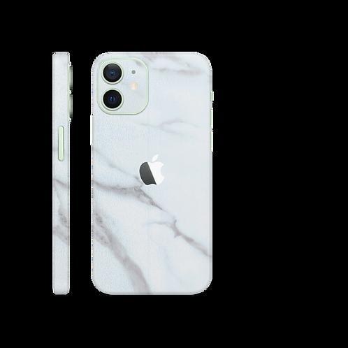 Marble skin folija
